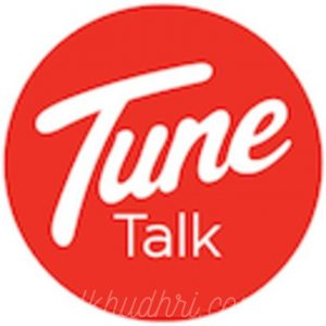 mobile reload tunetalk