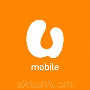mobile reload umobile