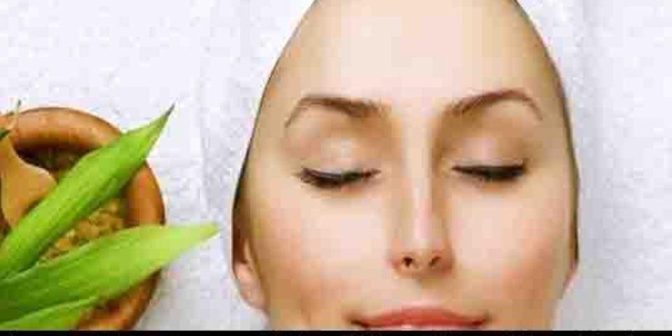 5 Acne Treatment Tips