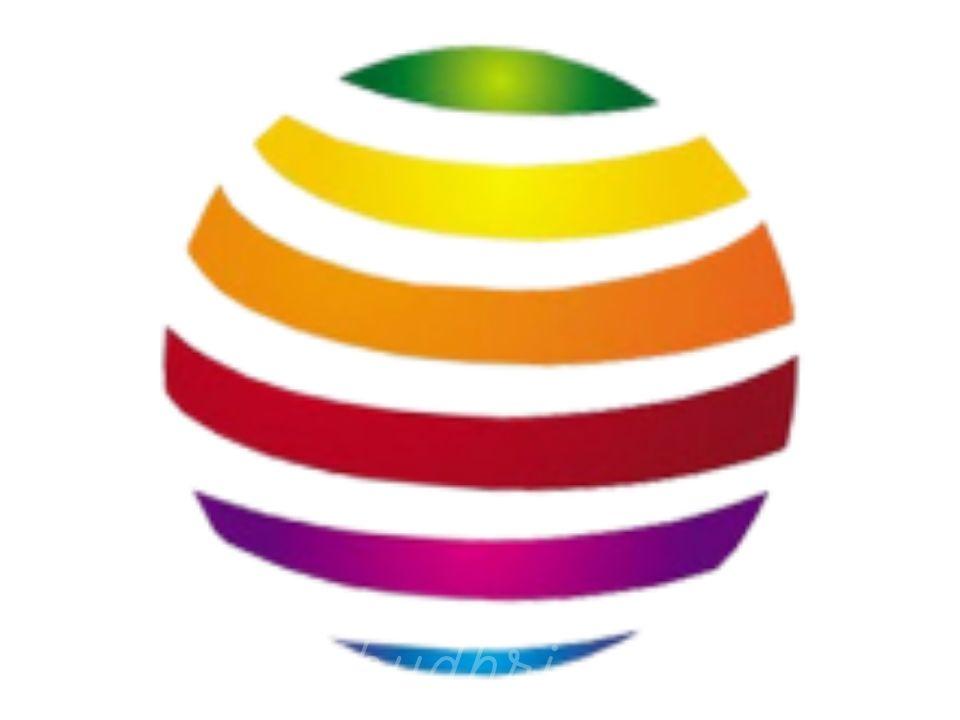 Glo Global Medical