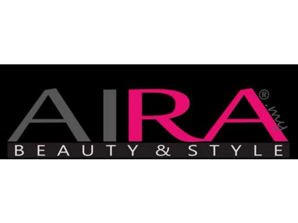 aira beauty & style