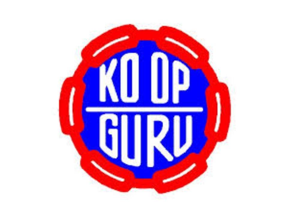 logo koperasi guru melayu kelantan berhad