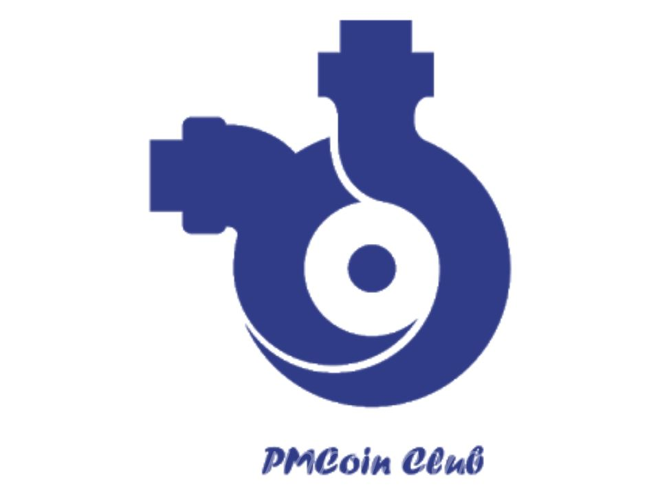 pmcoin club