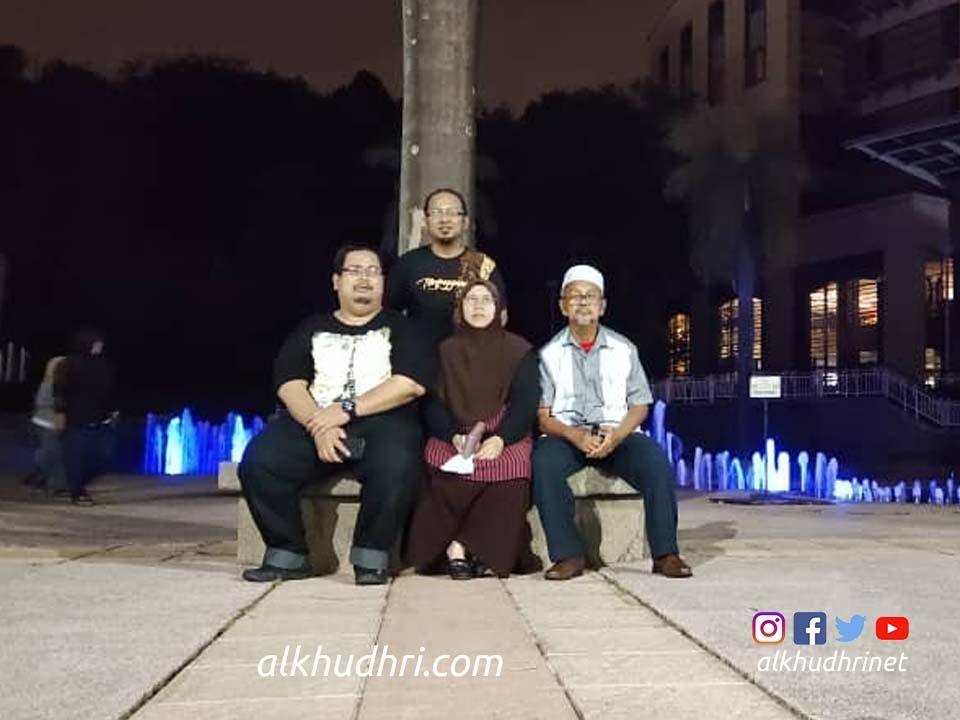 20200712 - myfamily 08