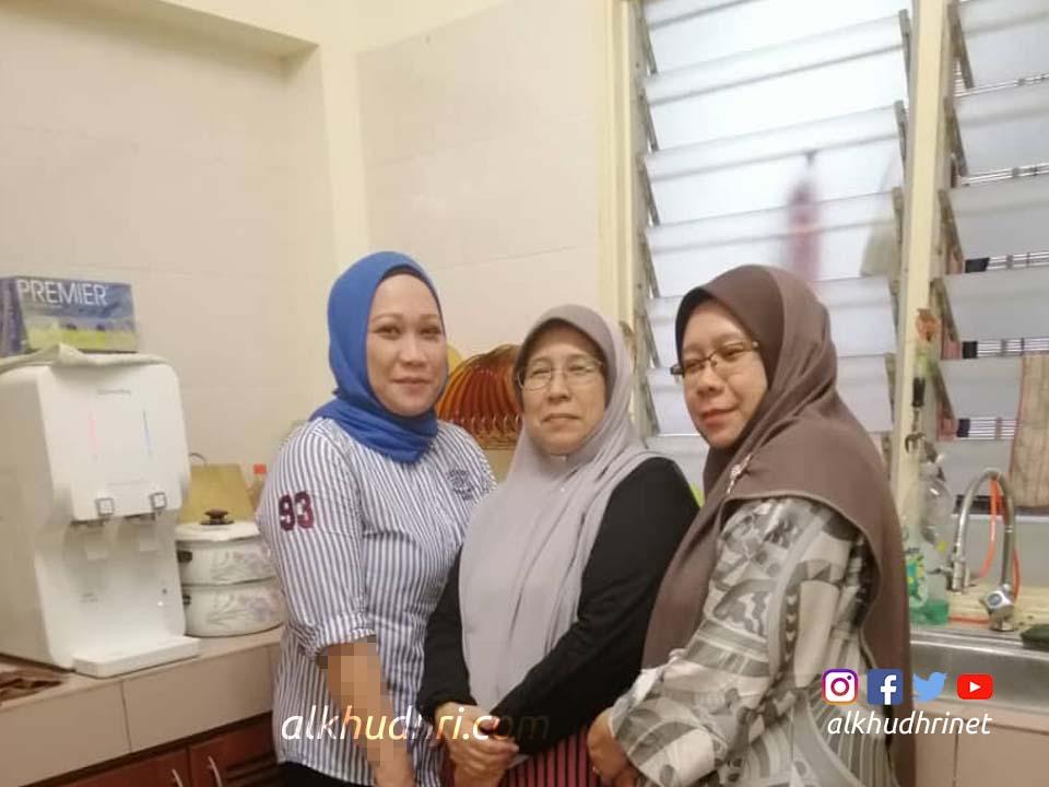 20200712 - myfamily 10