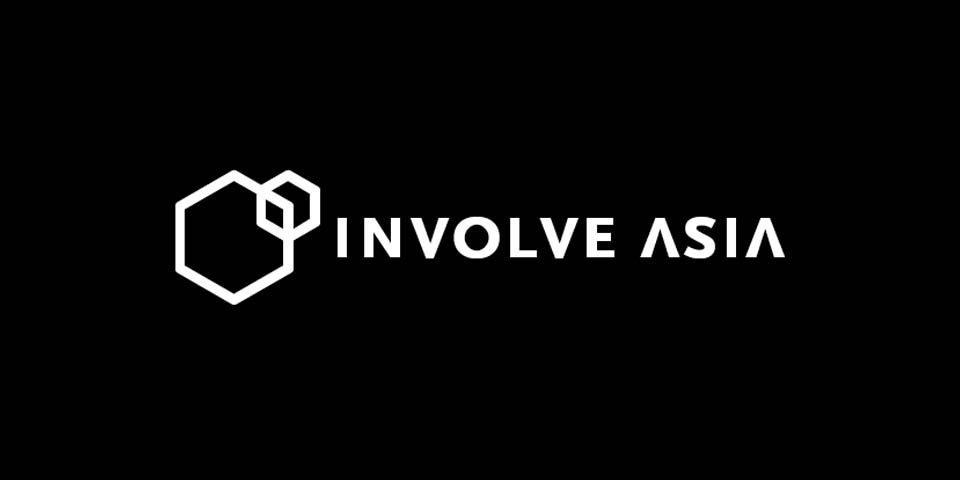 20200814 - involve asia
