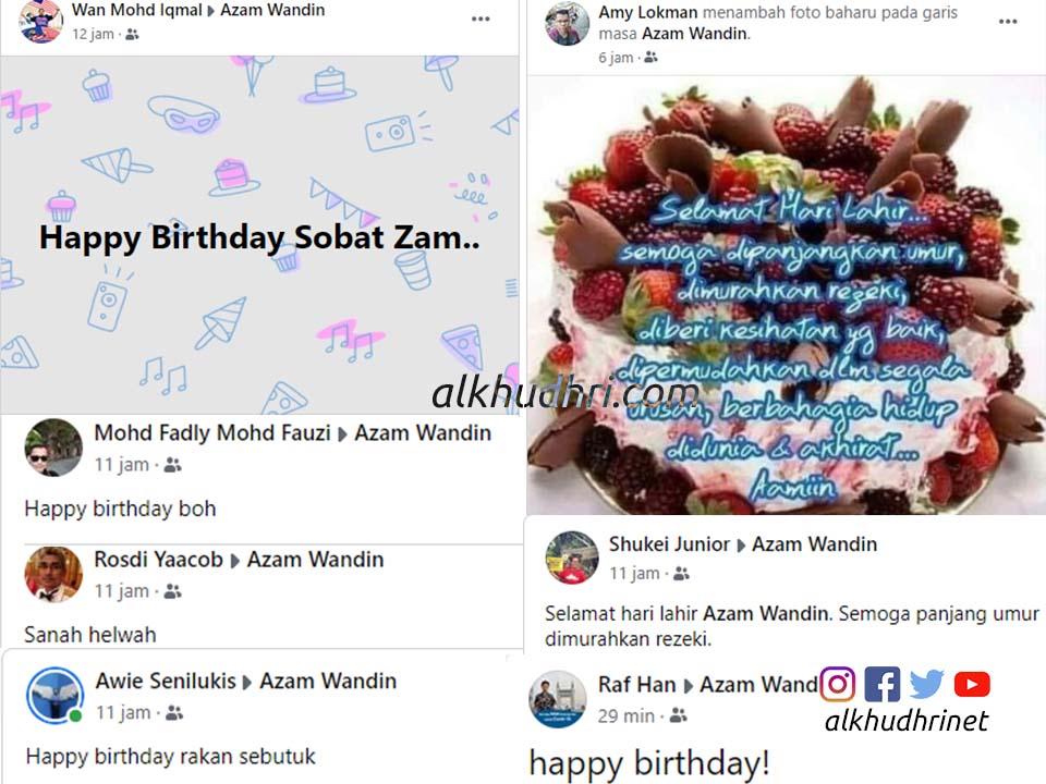 20200829 - birthday wish