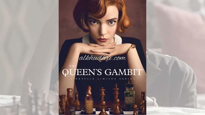 20201114-the-queens-gambit