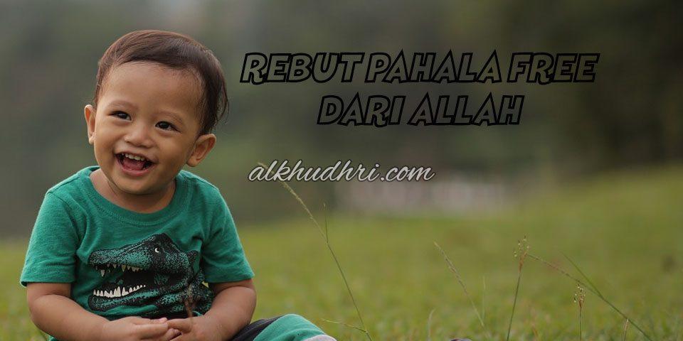 20201204-rebut-pahala-free