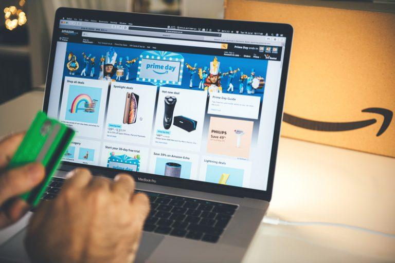 Ijab dan qabul dalam akad jual beli dalam talian? Ini penjelasannya