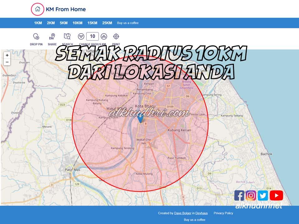 20210116-semak-radius-10km
