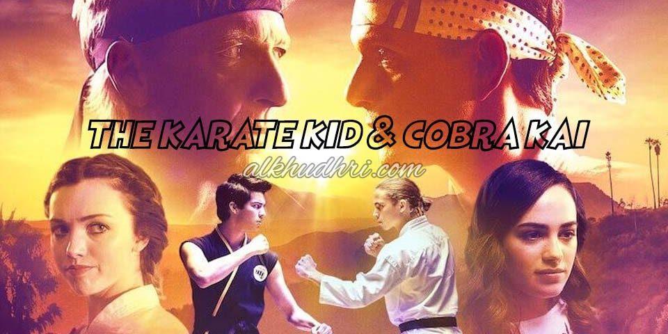 20210120-the-karate-kid-cobra-kai