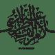 Selamat-Hari-Raya-Aidilfitri-Jawi-06-1024x430[1]